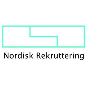 Nordisk Rekruttering