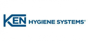 KEN Hygiene Systems A/S