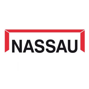 Nassau Door